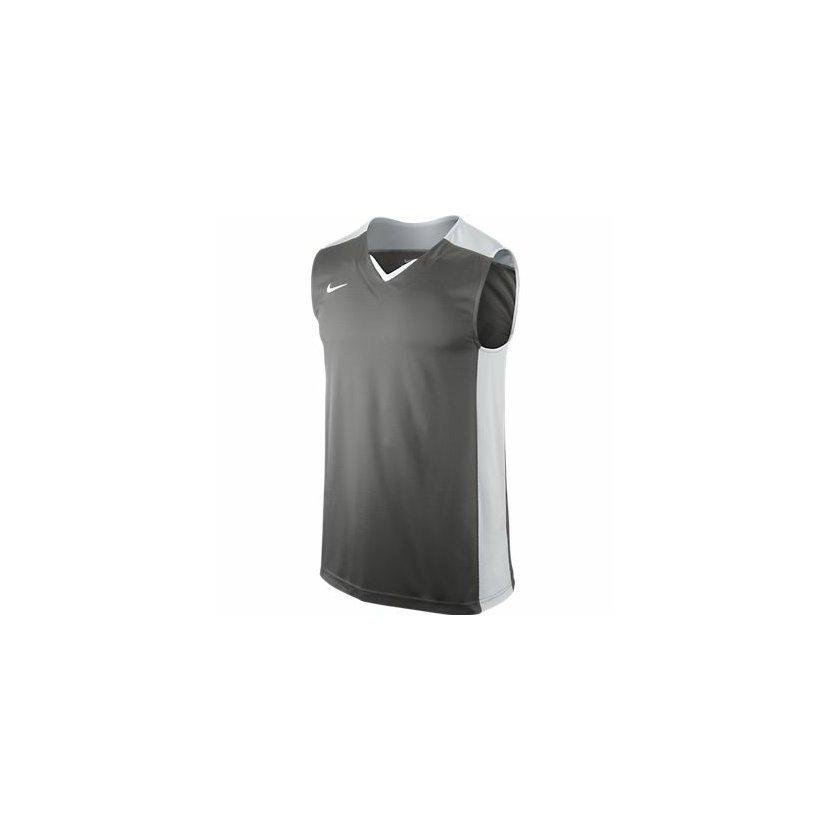 Basketbalový dres Nike Post Up Dri-Fit 9ef5cbef0e