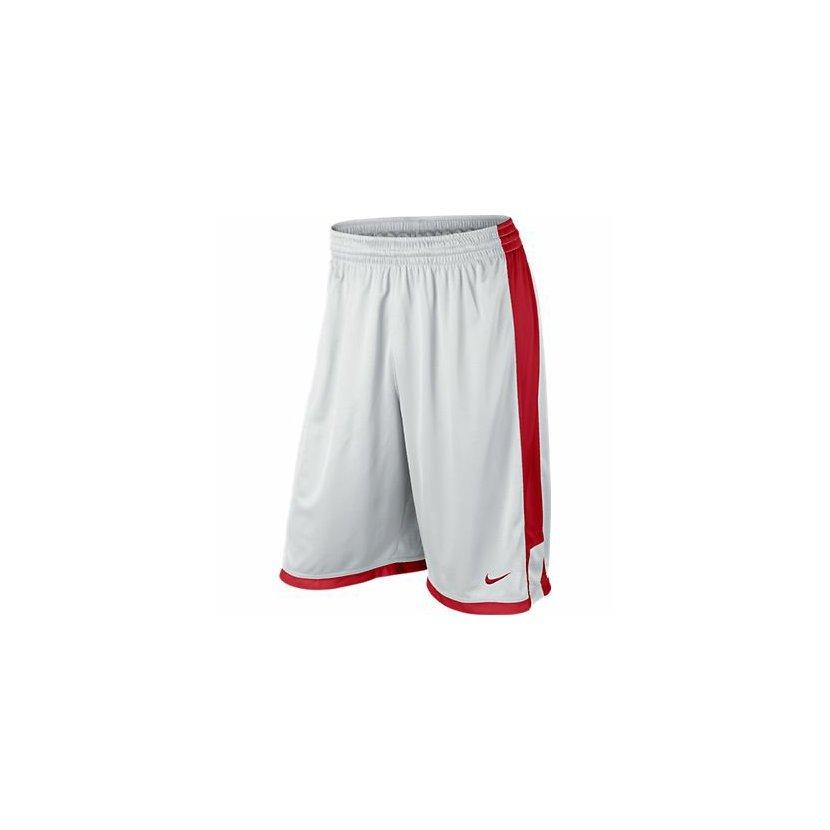 Basketbalové kraťasy Nike Team Post-Up 5351b80385