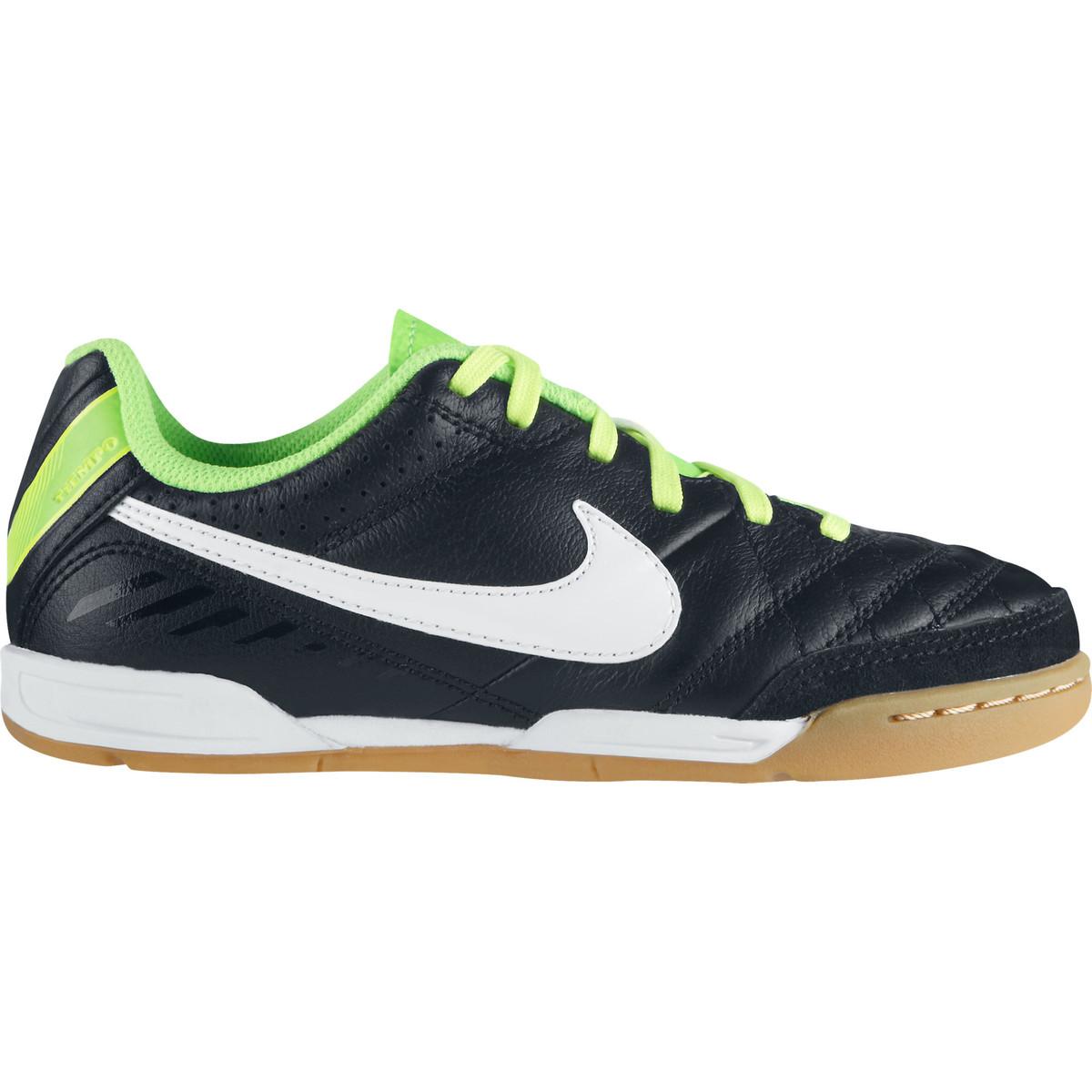 1ed57de7268 Dětské sálovky Nike