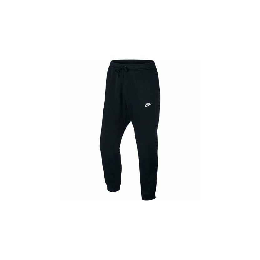 f9b7d6d6b0572 804408_010_panske_teplaky_nike_sportswear_jogger.jpeg ·  804408_010_panske_teplaky_nike_sportswear_jogger_1.jpg. Pánské tepláky NIKE  SPORTSWEAR ...