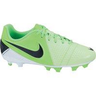 Dětské kopačky Nike CTR360 Libretto III e35dd4f4bf