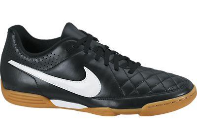 4be4bbfd698 Sálovky Nike