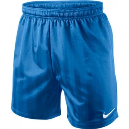 f7debe774fd Fotbalové trenky Nike