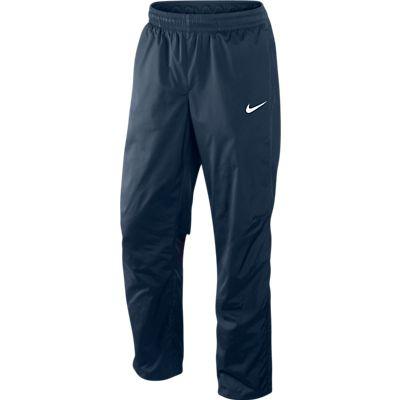 3e129e1bd Pánské tepláky Nike, šustákové kalhoty Nike, skvělé designy